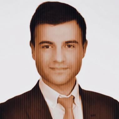 Profile photo of Onur Demirci