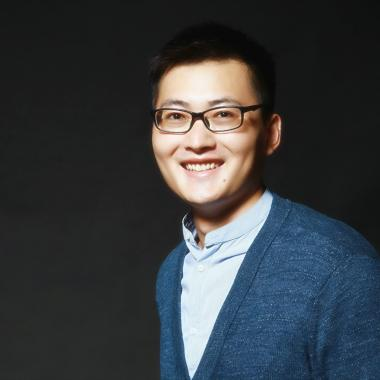 Photo of Yaping Wang 's profile photo